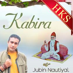 Kabira (Kabir Ke Dohe) - MP3