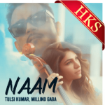 Naam - MP3 + VIDEO