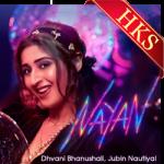 Nayan - MP3
