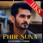 Phir Suna - MP3 + VIDEO