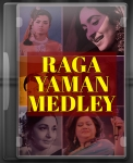 Raag Yaman Medley - MP3 + VIDEO