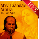 Shiv Tandav Stotra - MP3 + VIDEO