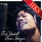 Teri Umeed Tera Intezar Remake - MP3