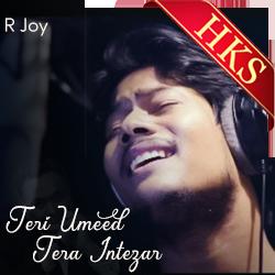 Teri Umeed Tera Intezar Remake - MP3