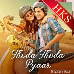 Thoda Thoda Pyar - MP3