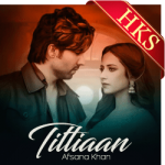 Titliaan - MP3 + VIDEO