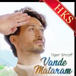 Vande Mataram - MP3 + VIDEO
