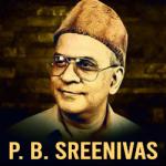 P. B. Sreenivas