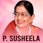 P. Susheela