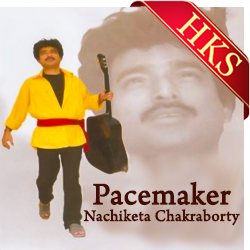 Pacemaker - MP3