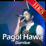 Pagol Hawa (Durnibar) - MP3
