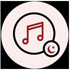 Pakistani Customized Karaoke