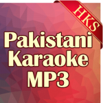 Takht Nashini Shah Karimni - MP3