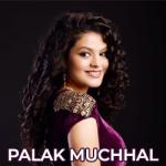 Palak Muchhal