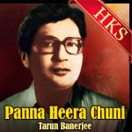 Panna Heera Chuni - MP3