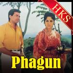 Piya Sang Khelo Hori - MP3