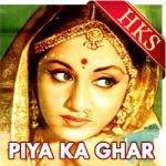 Yeh Jeevan Hain - MP3 + VIDEO