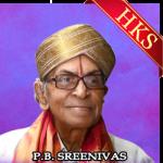 Poomudippal Intha - MP3