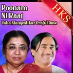 Poonam Ni Raat - MP3