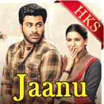 Pranam - MP3