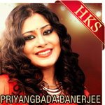 Aap Ki Nazron Ne Samjha (Unplugged) - MP3
