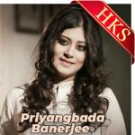 Na Jao Saiyaan (Cover) - MP3