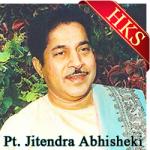 He Bandh Reshamache - MP3