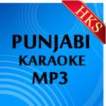 Allah Kare Din Na Chadhe (Remix) - MP3
