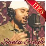 Acoustic-Mashup - Punjabi Tappe and Punjabi Folk - MP3 + VIDEO