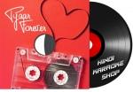 Pyaar Forever - MP3 + Video