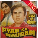 Tum Bin Jaaoon Kahan - MP3