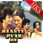 Yeh Waqt Na Kho Jaye - MP3