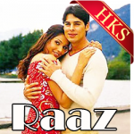 Itna Main Chahoon Tujhe (With Female Vocals) - MP3