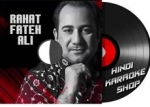 Chahatein Rahat Ki - MP3 + VIDEO
