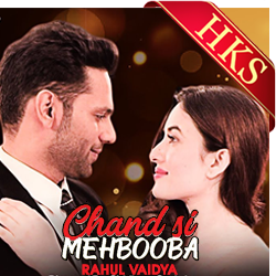 Chaand Si Mehbooba (Recreated) - MP3