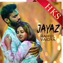 Jayaz - MP3