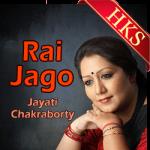 Rai Jago (Rock Style) - MP3
