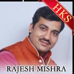 Pankhida Ho Pankhida - MP3