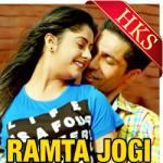 Ramta Jogi (Title) - MP3