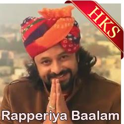 Hariyala Banna - MP3 + VIDEO