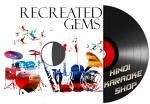 Recreated Gems - MP3