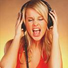 English Karaoke