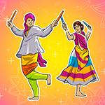 Gujarati Karaoke