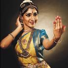 Tamil Karaoke