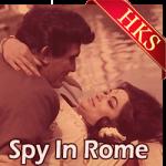 Rome Ki Wadiyon Se Do Dil - MP3