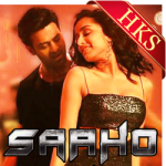 Psycho Saiyaan (With Male Vocals) - MP3