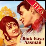 Sachcha Hai Pyar Mera (Sad) - MP3