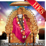 Sainath Tere Hazaro Haath - MP3