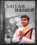 Saiyam (Mashup) - MP3 + VIDEO