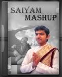 Saiyam (Mashup) - MP3 + VIDEO